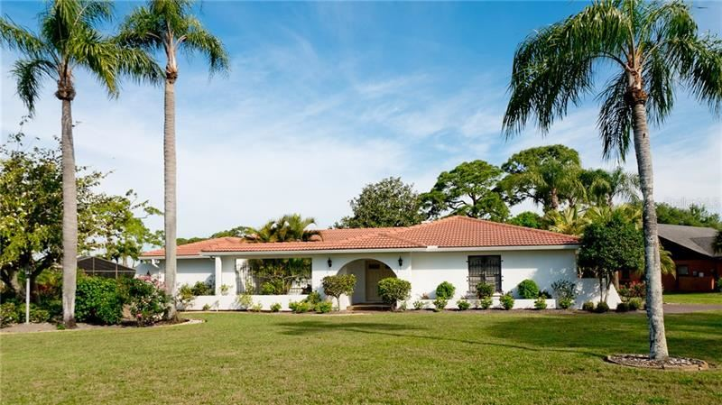 3631 AVENIDA MADERA, Bradenton, FL 34210 - #: A4495291