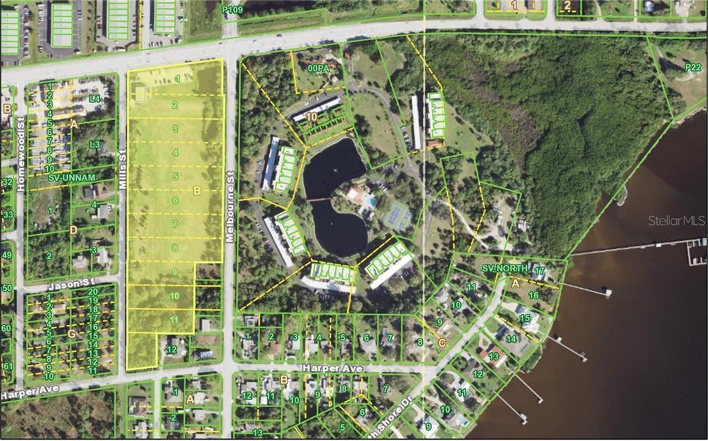 23411 HARBORVIEW ROAD, Port Charlotte, FL 33980 - MLS#: C7437291