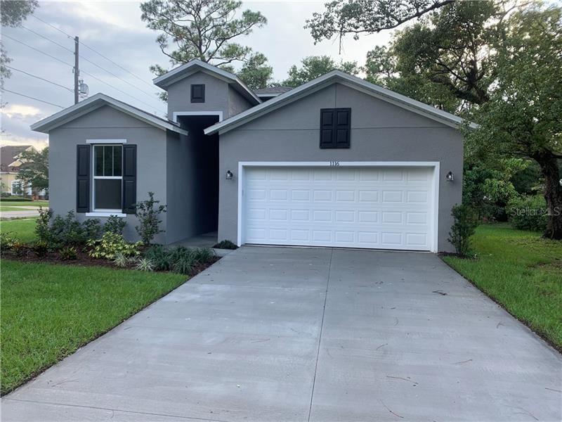 1116 S OLEANDER STREET, Longwood, FL 32750 - MLS#: O5855291