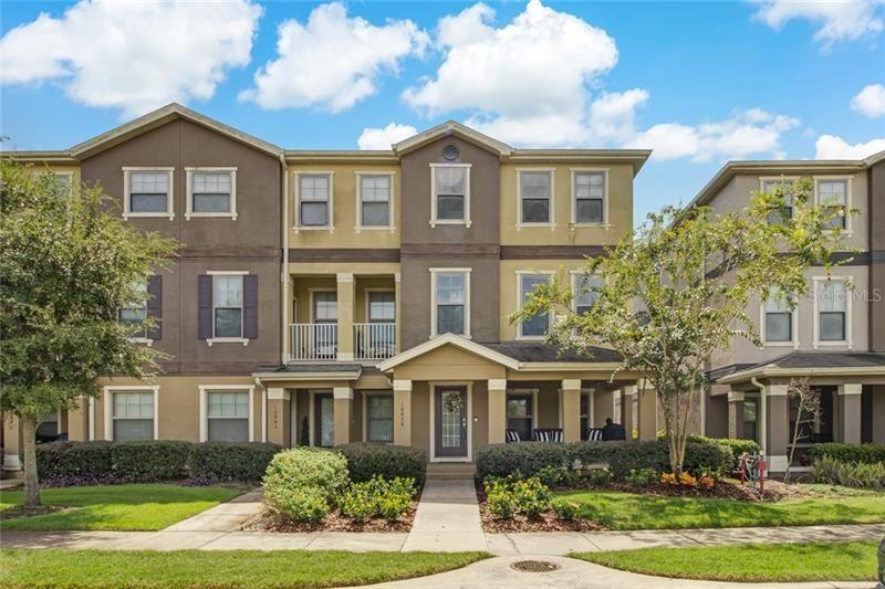 10838 SUNSET RIDGE LANE, Orlando, FL 32832 - #: O5888291