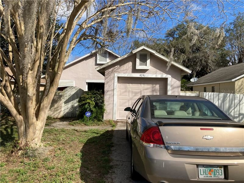 9791 PINEY POINT CIRCLE, Orlando, FL 32825 - #: O5926291