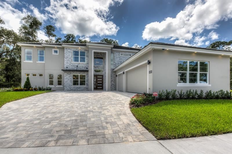 1652 CANYON OAK WAY, Sanford, FL 32771 - #: O5936291
