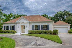 Photo of 14 GOLF VIEW DRIVE, ENGLEWOOD, FL 34223 (MLS # D6101292)