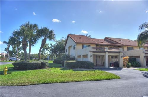 Photo of 746 AVENIDA ESTANCIA #123, VENICE, FL 34292 (MLS # N6109292)