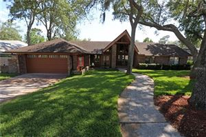 Photo of 405 WILD OAK CIRCLE, LONGWOOD, FL 32779 (MLS # O5780292)