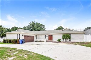Main image for 2211 HIGH POINT DRIVE, BRANDON, FL  33511. Photo 1 of 25