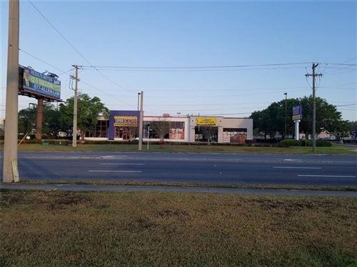 Photo of 3701 SW COLLEGE ROAD, OCALA, FL 34474 (MLS # OM602292)