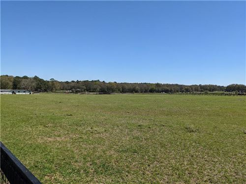 Tiny photo for 3130 S US HIGHWAY 41, DUNNELLON, FL 34432 (MLS # OM616292)
