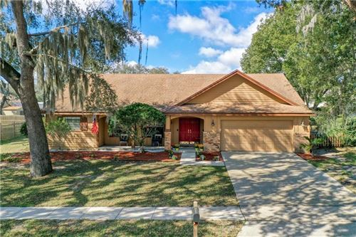 Main image for 532 CHANNEL COURT, PALM HARBOR, FL  34684. Photo 1 of 40