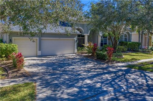 Main image for 18115 EMERALD BAY STREET, TAMPA,FL33647. Photo 1 of 7
