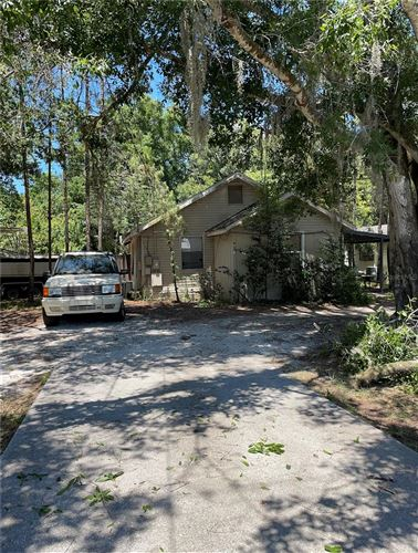 Photo of 6808 NEW YORK DR, TAMPA, FL 33619 (MLS # T3312292)