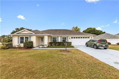 Main image for 8550 SW 65TH COURT ROAD, OCALA, FL  34476. Photo 1 of 39