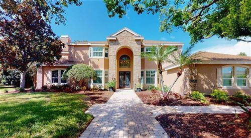 Photo of 4026 EXECUTIVE DRIVE, PALM HARBOR, FL 34685 (MLS # U8091292)