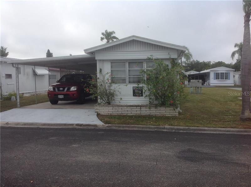 1505 24TH AVENUE W, Bradenton, FL 34205 - #: A4458292