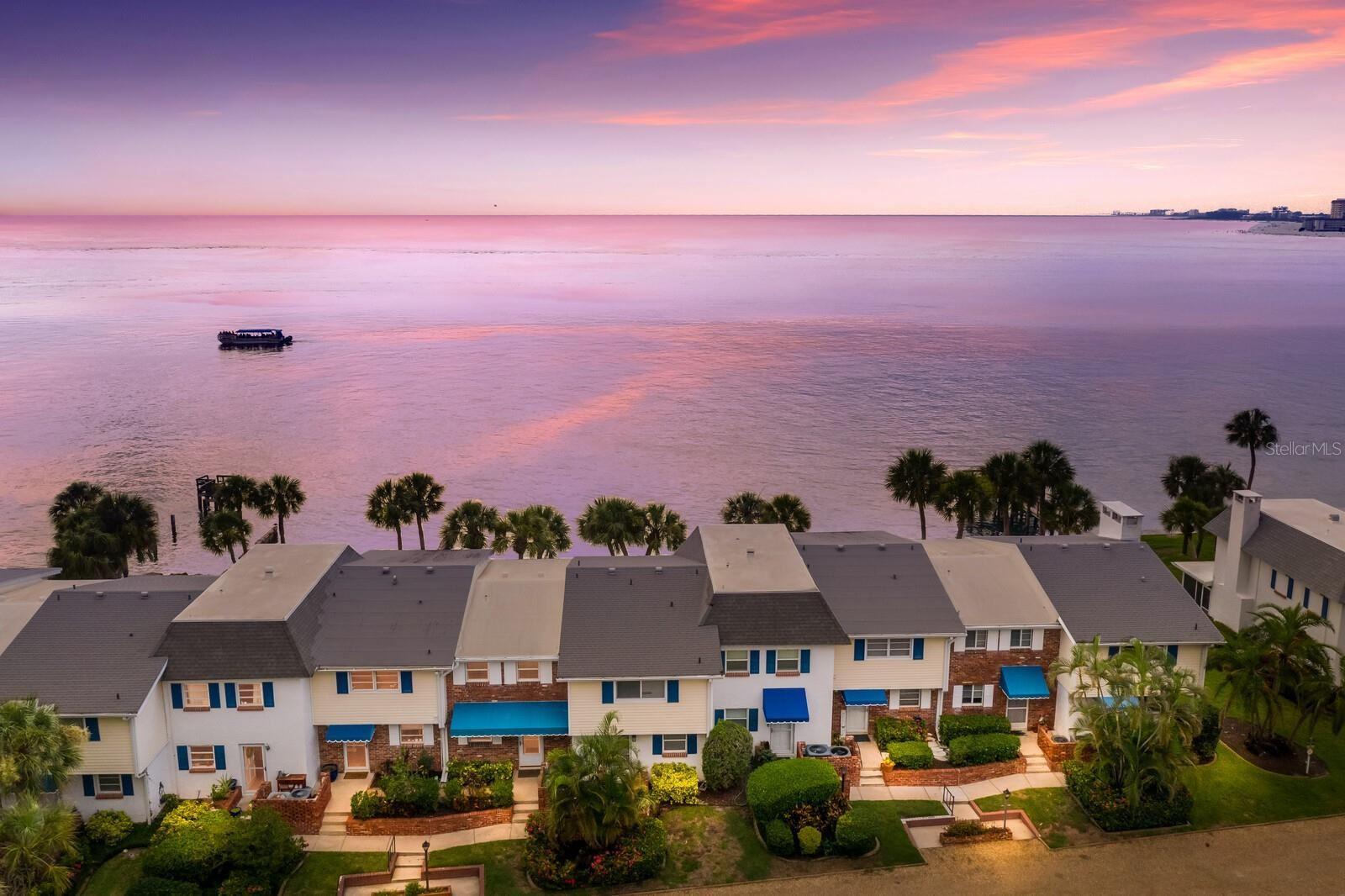 Photo of 4532 OCEAN BOULEVARD #206, SARASOTA, FL 34242 (MLS # A4508292)
