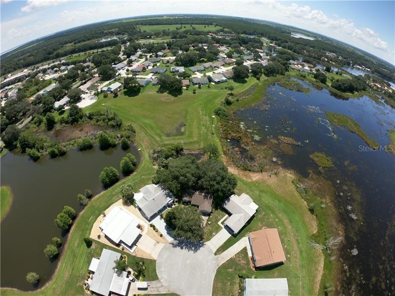 5338 TIGERS TAIL, Leesburg, FL 34748 - #: G5030292