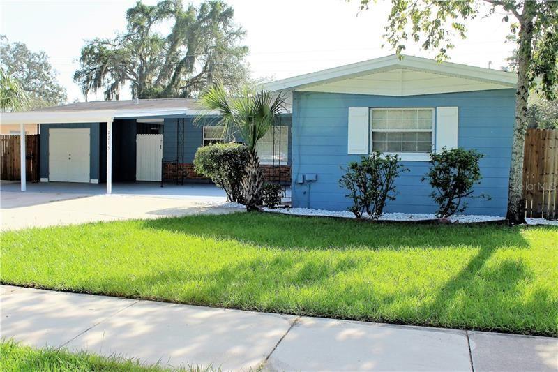 2215 N HASTINGS STREET, Orlando, FL 32808 - #: G5033292