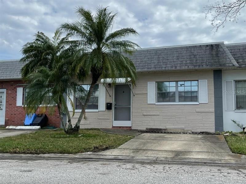 5112 TULIP STREET N, Pinellas Park, FL 33782 - #: L4920292