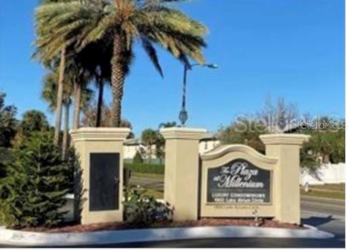 1940 LAKE ATRIUMS CIRCLE #91, Orlando, FL 32839 - MLS#: S5048292