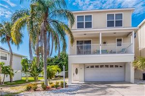 Photo of 123 52ND STREET #A, HOLMES BEACH, FL 34217 (MLS # A4416293)
