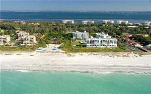 Photo of 2109 GULF OF MEXICO DRIVE #1401, LONGBOAT KEY, FL 34228 (MLS # A4433293)