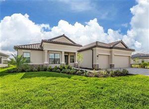 Photo of 17206 POLO TRAIL, LAKEWOOD RANCH, FL 34211 (MLS # A4449293)