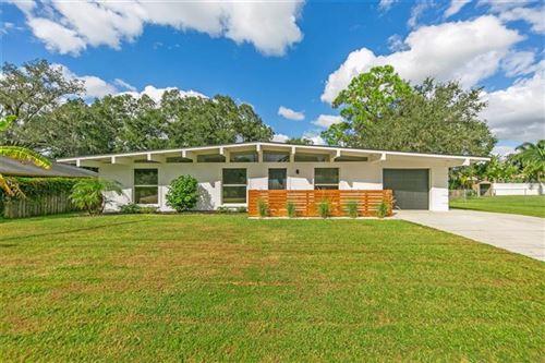Photo of 2665 OAKMERE LANE, SARASOTA, FL 34231 (MLS # A4482293)