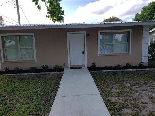 Photo of 1501 2ND AVENUE W, PALMETTO, FL 34221 (MLS # A4498293)