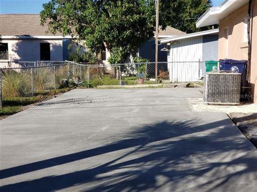 Tiny photo for 1501 2ND AVENUE W, PALMETTO, FL 34221 (MLS # A4498293)