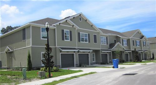 Photo of 10969 QUICKWATER COURT, RIVERVIEW, FL 33569 (MLS # T3291293)
