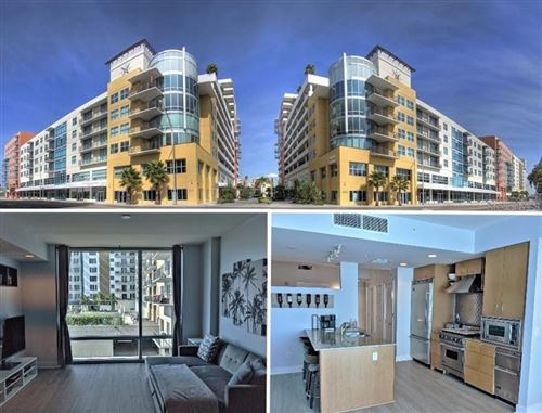 Main image for 1120 E KENNEDY BOULEVARD #1025, TAMPA,FL33602. Photo 1 of 59