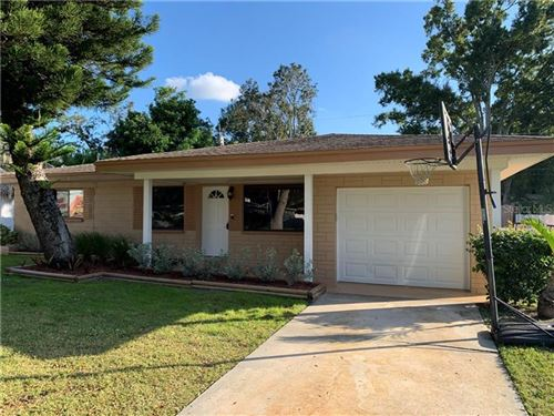 Photo of 1231 10TH COURT SW, LARGO, FL 33770 (MLS # U8104293)
