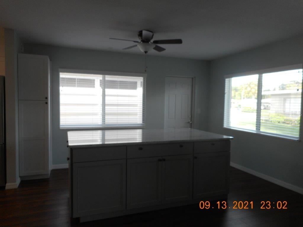 Photo of 85 STRATHMORE BOULEVARD, SARASOTA, FL 34233 (MLS # A4512293)