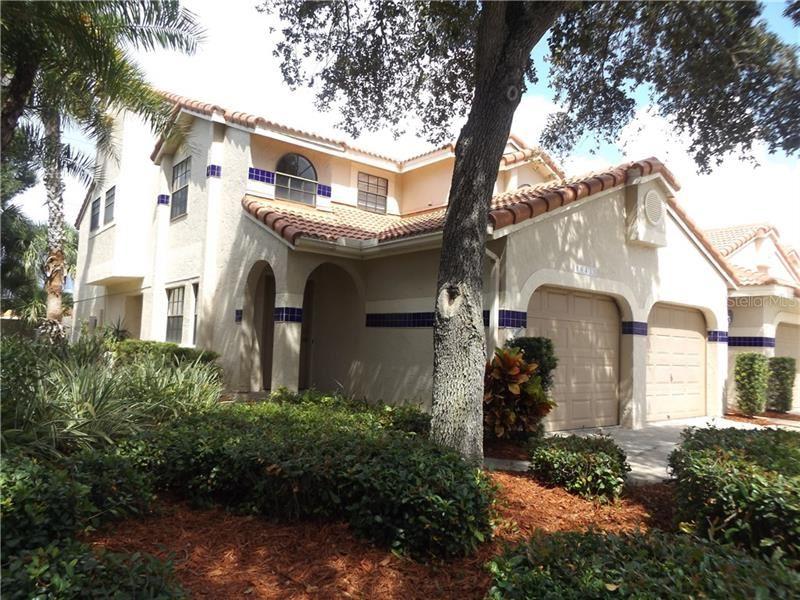 10435 LA MIRAGE COURT, Tampa, FL 33615 - #: T3196293