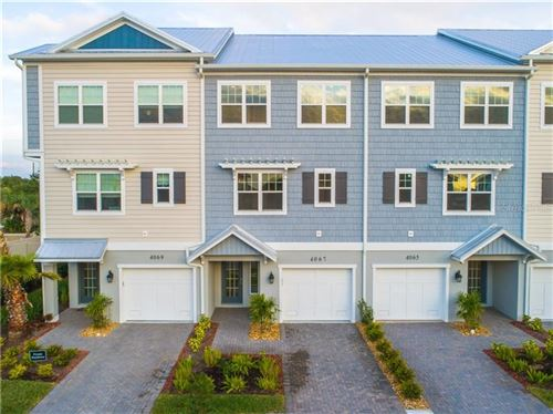 Photo of 4067 ROCKY SHORES DRIVE, TAMPA, FL 33634 (MLS # A4446294)
