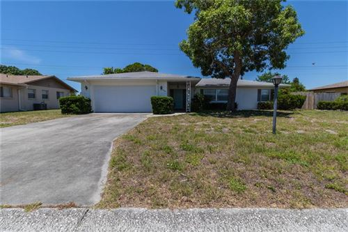 Photo of 5808 1ST AVENUE DRIVE W, BRADENTON, FL 34209 (MLS # A4500294)