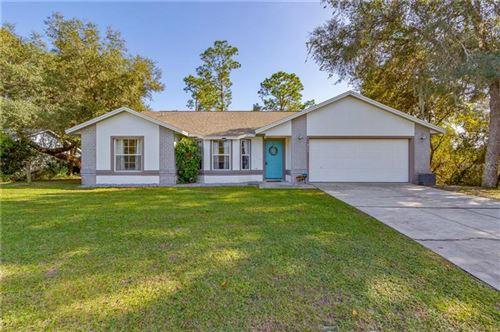Main image for 973 COURTLAND BOULEVARD, DELTONA, FL  32738. Photo 1 of 36