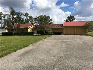 Photo of 7240 LAKE WILLIS DRIVE, ORLANDO, FL 32821 (MLS # O5734294)