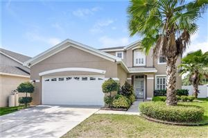 Main image for 301 FERN GULLEY DRIVE, SEFFNER,FL33584. Photo 1 of 25