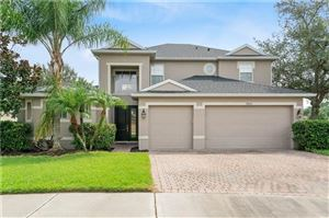 Photo of 3816 HEIRLOOM ROSE PLACE, OVIEDO, FL 32766 (MLS # O5810294)