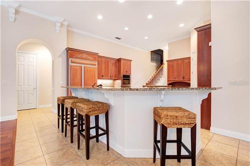 Tiny photo for 9111 BALMORAL MEWS SQUARE, WINDERMERE, FL 34786 (MLS # O5889294)