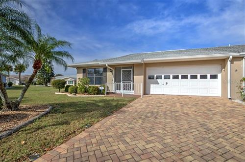 Photo of 906 SUN KEY COURT, SUN CITY CENTER, FL 33573 (MLS # T3277294)