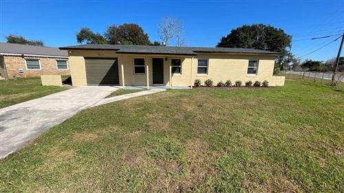 Photo of 7219 PRATO AVENUE, ORLANDO, FL 32819 (MLS # U8109294)