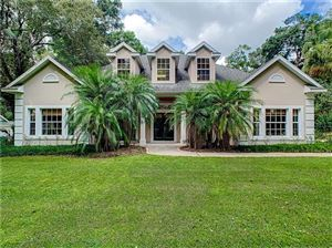 Photo of 1560 WYNGATE DRIVE, DELAND, FL 32724 (MLS # V4908294)