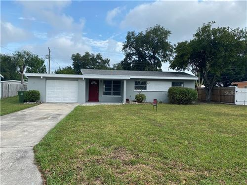 Photo of 3212 21ST AVENUE DRIVE W, BRADENTON, FL 34205 (MLS # W7822294)