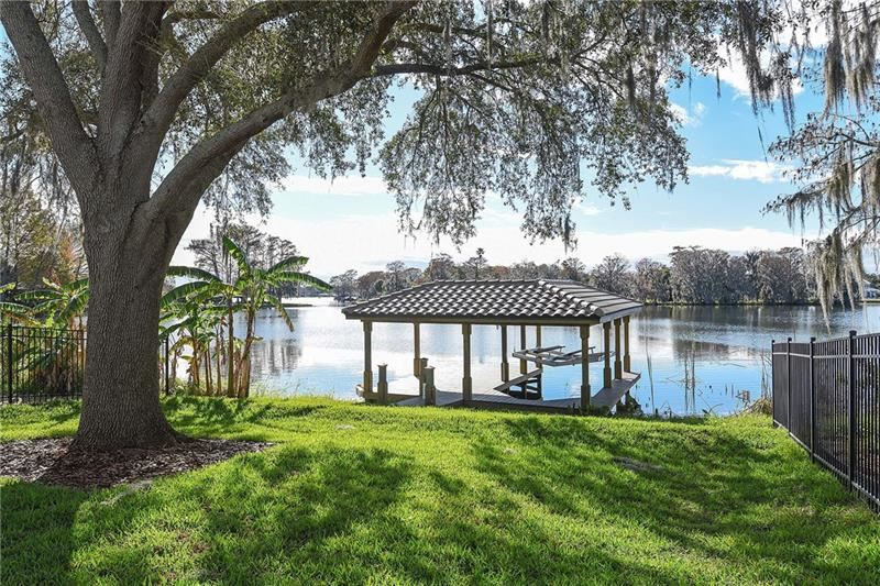 560 COUNTRY CLUB DRIVE, Winter Park, FL 32789 - #: O5839294