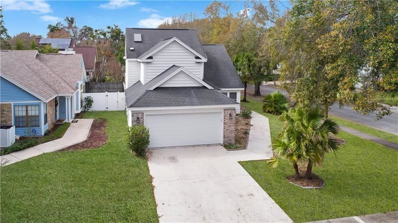 3628 HOLSTON WAY, Orlando, FL 32812 - MLS#: O5840294