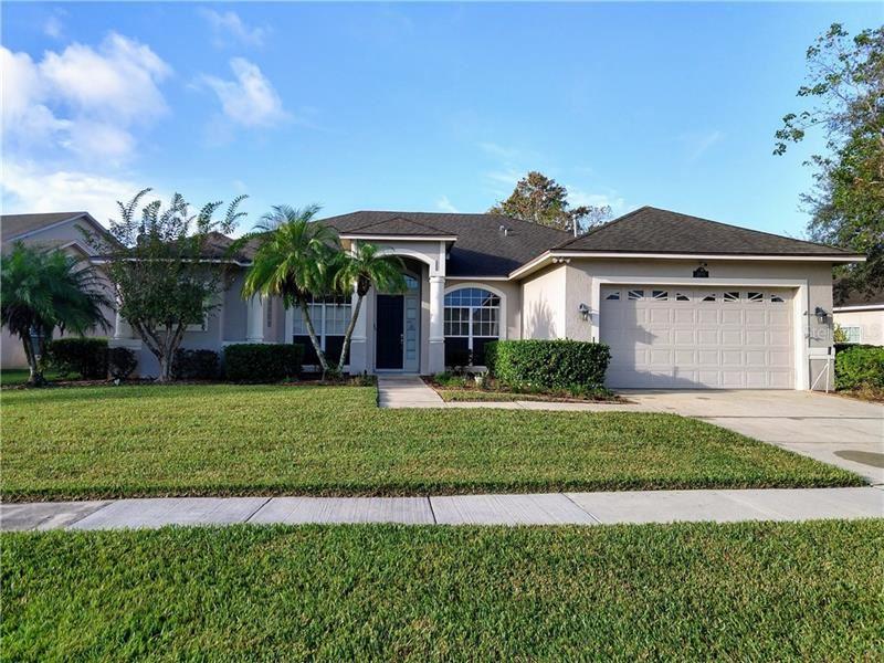 13544 DORNOCH DRIVE, Orlando, FL 32828 - #: O5904294