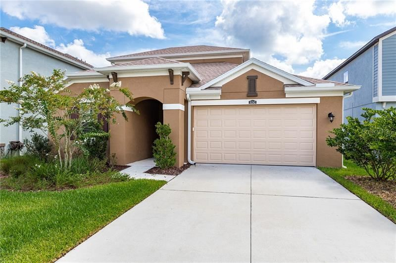 16343 HYDE MANOR DRIVE, Tampa, FL 33647 - MLS#: T3253294