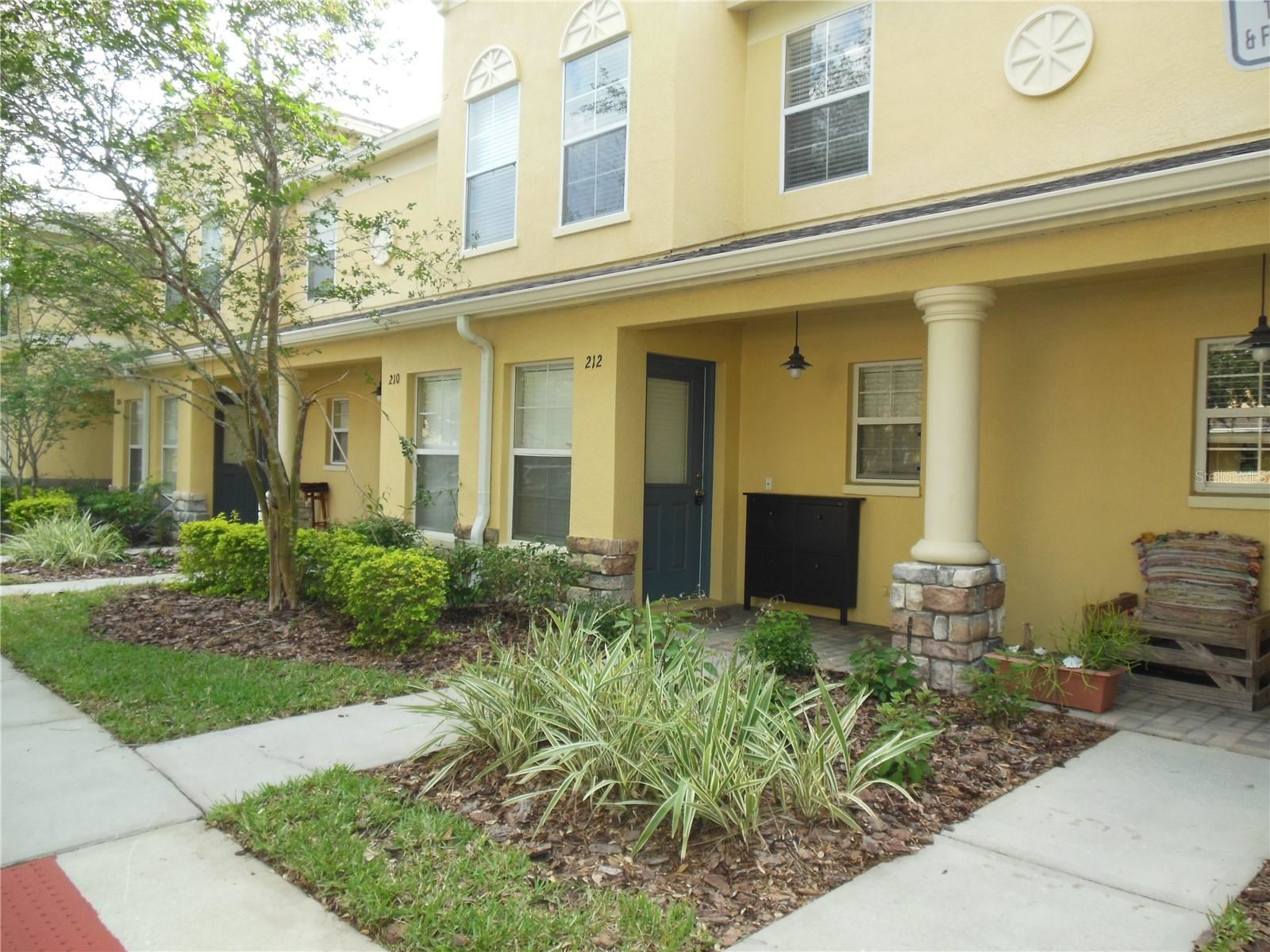 212 DRAGONS FIRE PLACE, Valrico, FL 33594 - #: T3330294